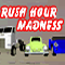 rush-hour-madness/
