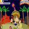 samba-de-mausland-game.html/