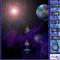 santos-game.html/