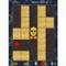 sarvik-game.html/