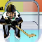sekonda-ice-hockey-game.html/