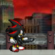 shadow-the-hedgehog-flash/
