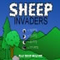 sheep-invaders/