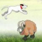 sheep-jumper-game.html/