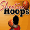 shootin-hoops-game.html/