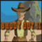 shootout-ii-game.html/