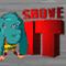 shove-it/