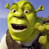 shrek-n-slide/