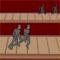 shuriken-assault/