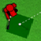 silly-golf/
