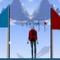 ski-run-game.html/