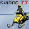 skidoo-tt-game.html/