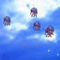 sky-attack-game.html/