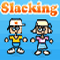 slacking-game.html/