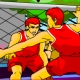 slam-dunk-anime-game.html/