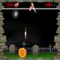 slashing-pumpkins-game.html/