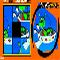 slider-mania-game.html/