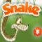 snake-game.html/