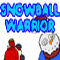 snowball-warrior/