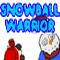 snowball-warrior-game.html/