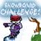 snowboard-challenge-game.html/