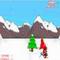 snowboarding-santa-game.html/