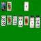 solitaire-game.html/