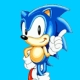 sonic-quiz-2-game.html/