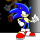 sonic-rpg-eps-2-game/