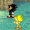sonic-rpg-eps-3-game.html/