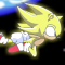 sonic-shorts-volume-4-game.html/