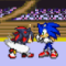 sonic-test-run-game/