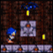 sonic-trip-game.html/