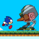 sonic-xs-game.html/