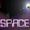 space-game.html/