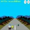 speed-mania-game.html/