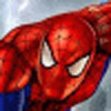 spider-man-city-raid-game/