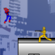 spider-man-game/