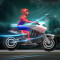 spiderman-rush/