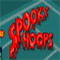 spooky-hoops-game.html/