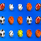 sports-smash-game.html/