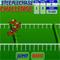 steeplechase-challenge-game.html/