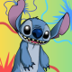 stitch-dress-up-game.html/