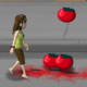 stomp-tomato-game.html/