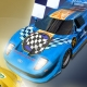 street-drifting-game.html/