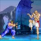 street-fighter-ii/