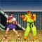 street-fighter-game.html/