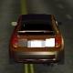 street-racer-game.html/