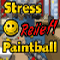 stress-relief-paintball/