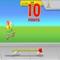stuarts-xtreme-skateboarding-game.html/
